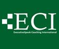 ECI_logo_2