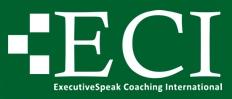 ECI_logo_footer