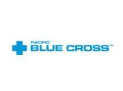 logo pacific blue cross